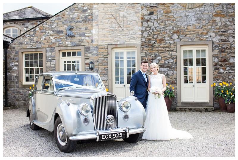 Rob and Hannah Wedding Broughton Hall Skipton_2168