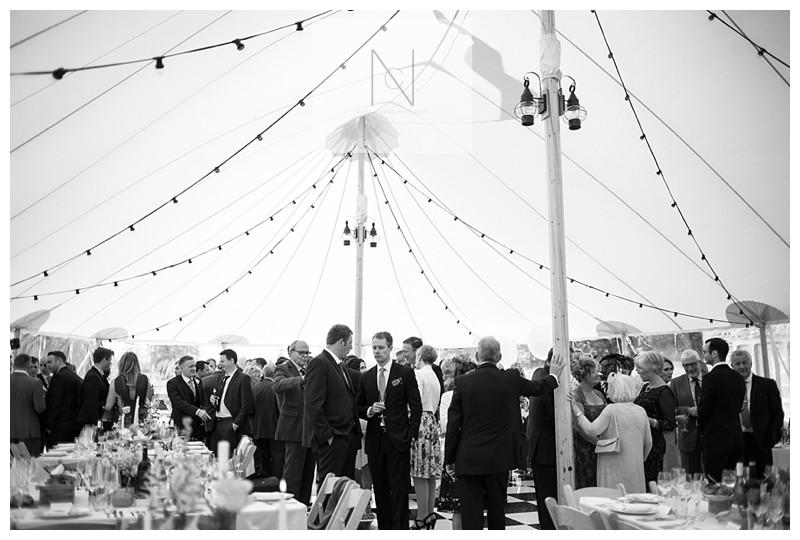 Rob and Hannah Wedding Broughton Hall Skipton_2170