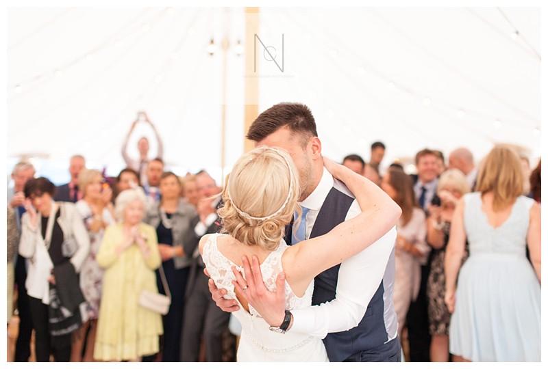 Rob and Hannah Wedding Broughton Hall Skipton_2172