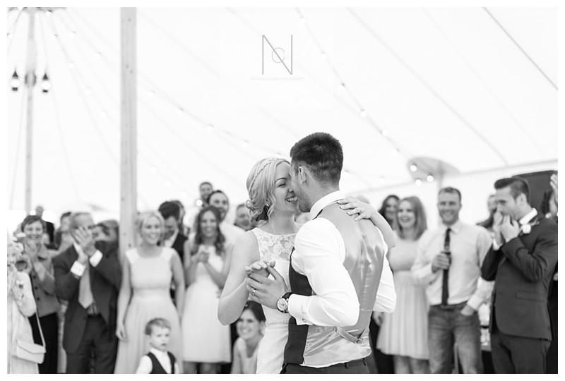 Rob and Hannah Wedding Broughton Hall Skipton_2173
