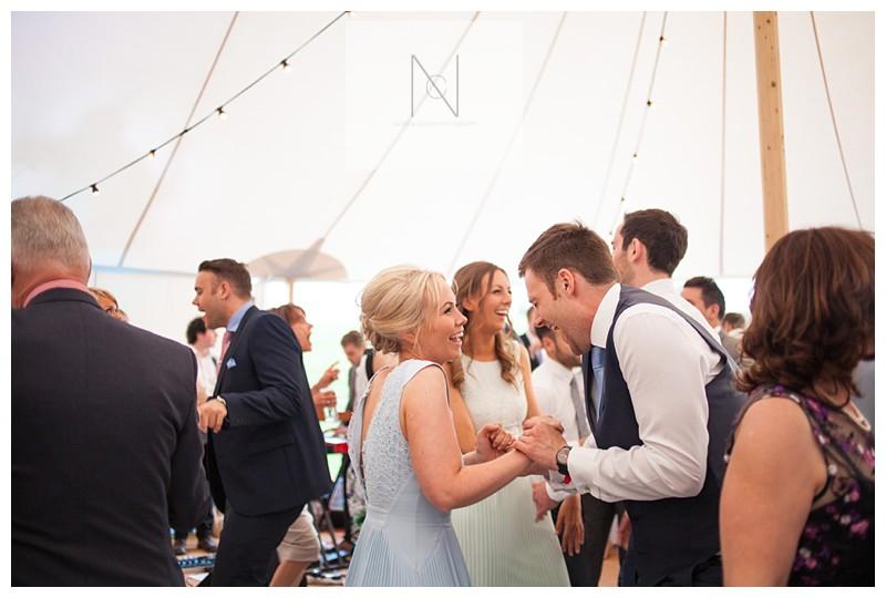 Rob and Hannah Wedding Broughton Hall Skipton_2174