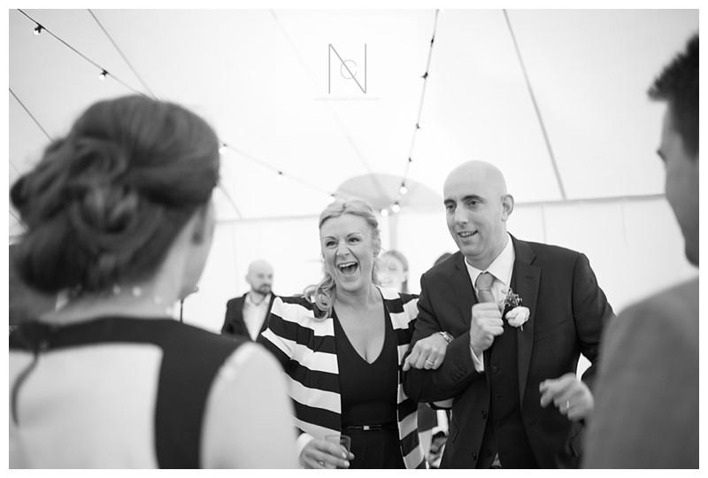 Rob and Hannah Wedding Broughton Hall Skipton_2175