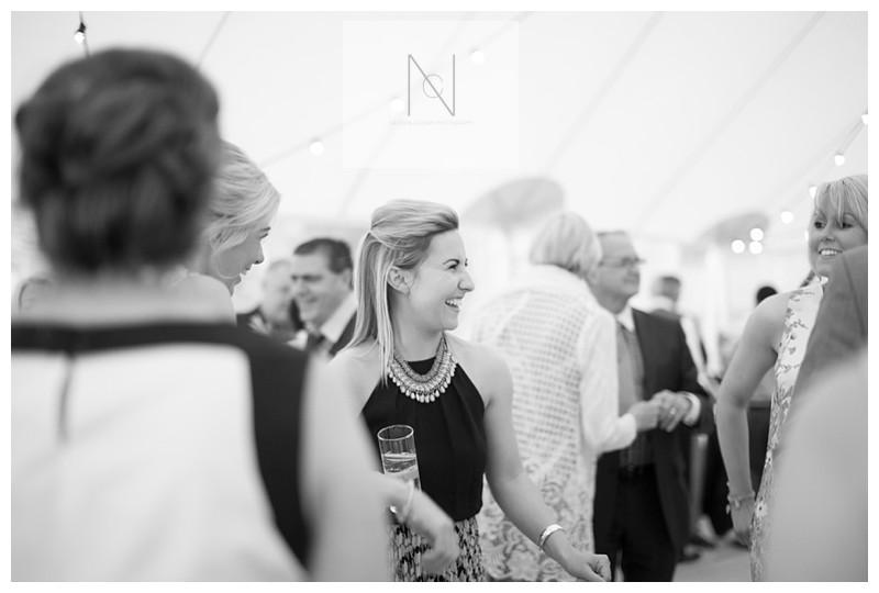 Rob and Hannah Wedding Broughton Hall Skipton_2176