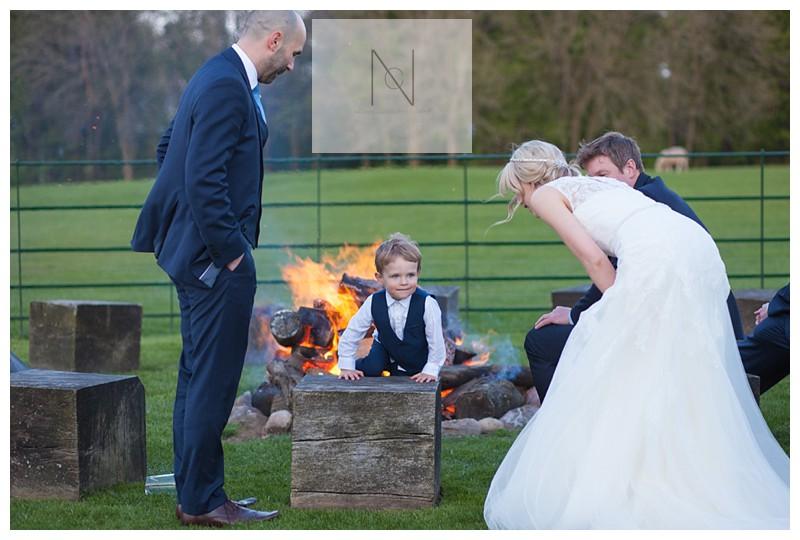 Rob and Hannah Wedding Broughton Hall Skipton_2177