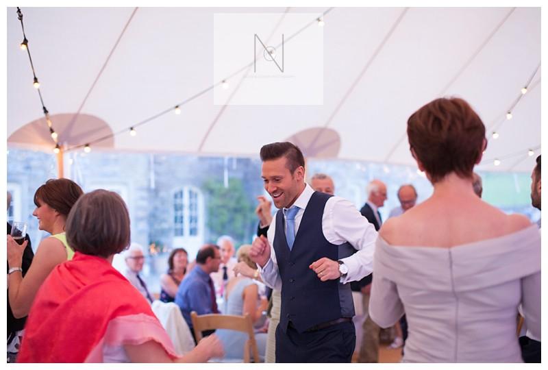 Rob and Hannah Wedding Broughton Hall Skipton_2181