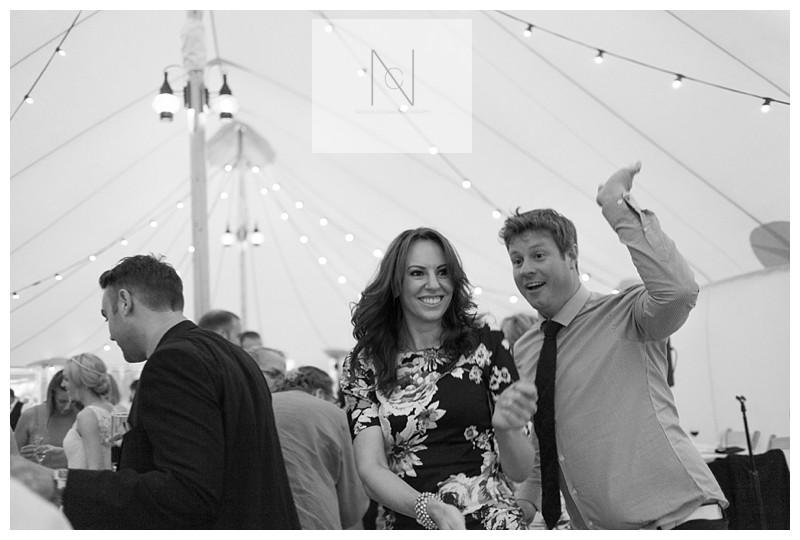 Rob and Hannah Wedding Broughton Hall Skipton_2183