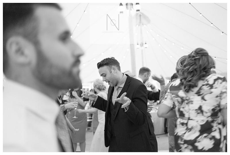Rob and Hannah Wedding Broughton Hall Skipton_2184
