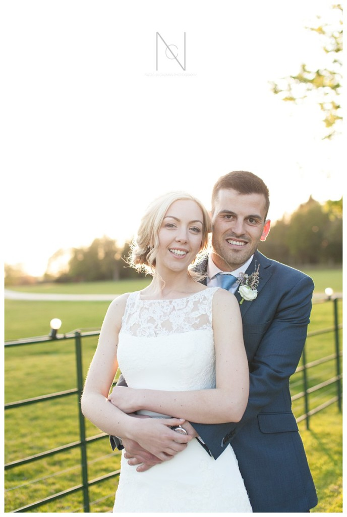 Rob and Hannah Wedding Broughton Hall Skipton_2195