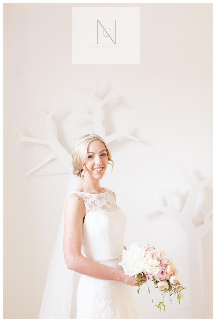 Rob and Hannah Wedding Broughton Hall Skipton_2197