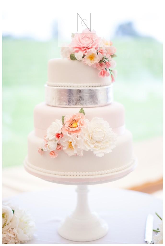 Rob and Hannah Wedding Broughton Hall Skipton_2199