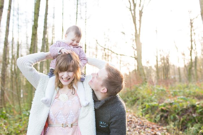 Laura Calderwood blog-11