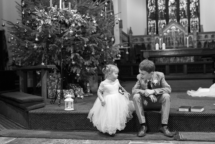 Ben & Claires Wedding pictures-27