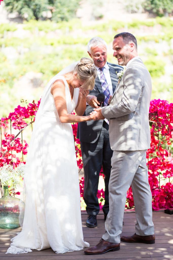 Cas'hereu Sa figuera Soller Mallorca Wedding (108 of 216)