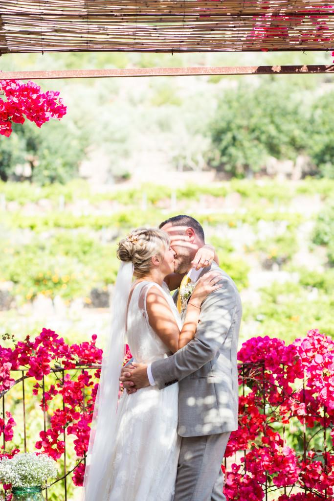 Cas'hereu Sa figuera Soller Mallorca Wedding (111 of 216)