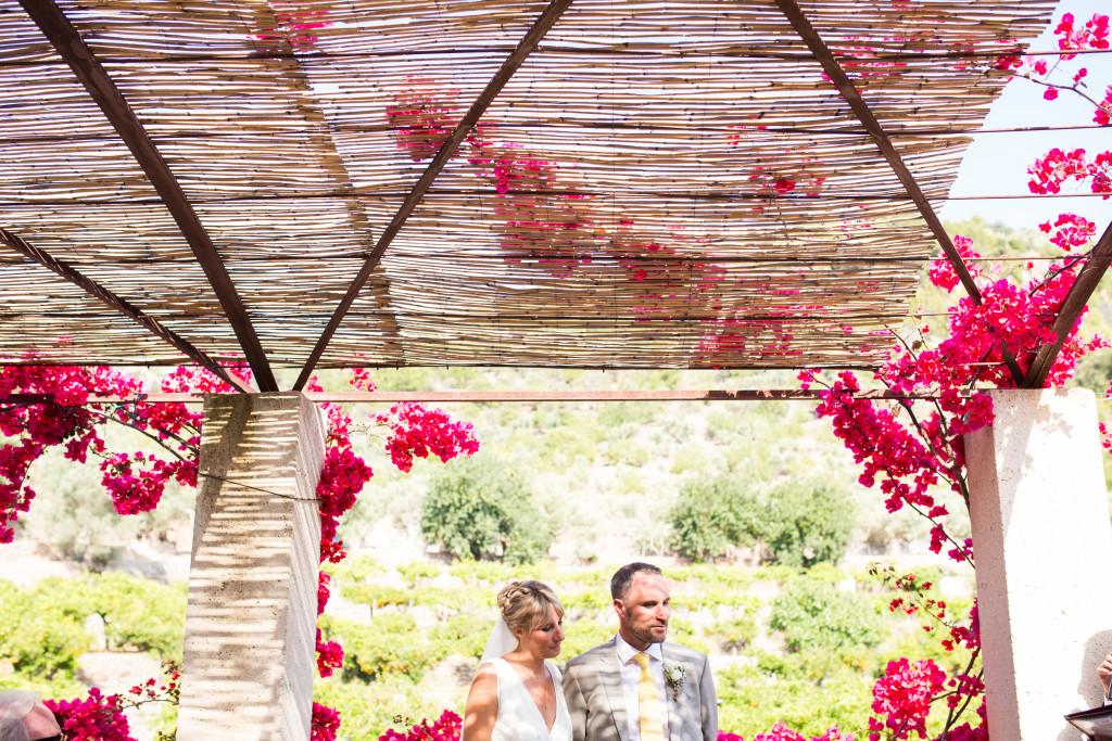 Cas'hereu Sa figuera Soller Mallorca Wedding (116 of 216)