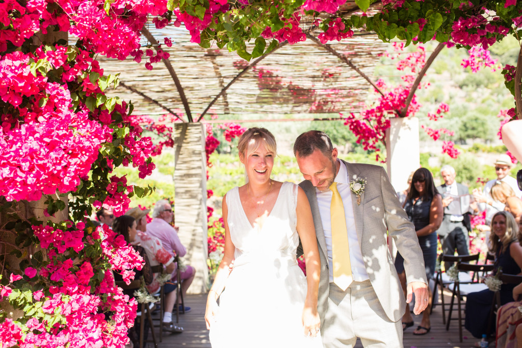 Cas'hereu Sa figuera Soller Mallorca Wedding (118 of 216)