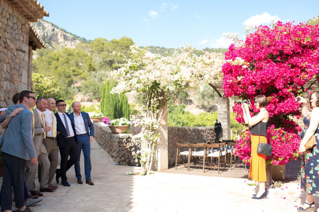 Mallorca Wedding, Mallorca wedding Photographer, Soller Wedding photographer,