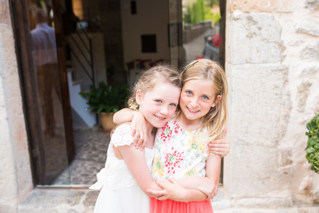 Cas'hereu Sa figuera Soller Mallorca Wedding (147 of 216)