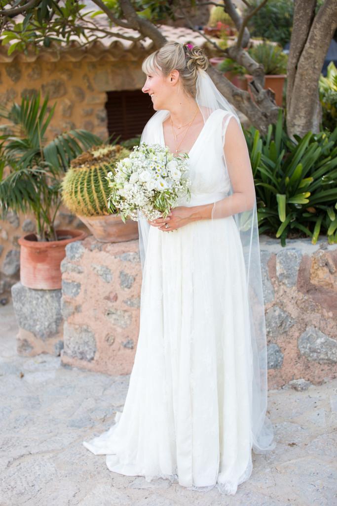 Cas'hereu Sa figuera Soller Mallorca Wedding (151 of 216)