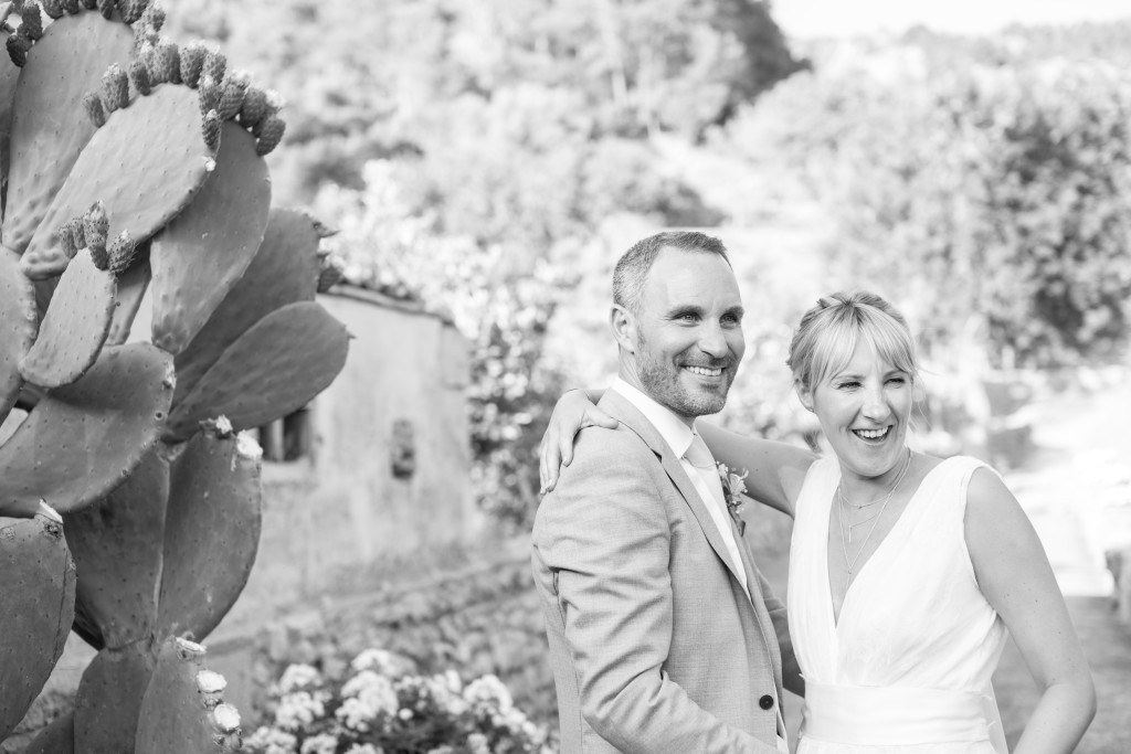 Mallorca Wedding, Mallorca wedding Photographer, Soller, Wedding photographer, cashereu soller