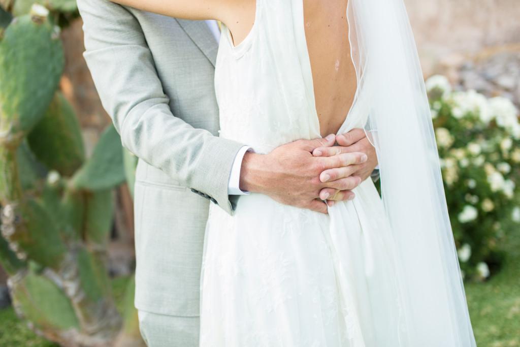 Cas'hereu Sa figuera Soller Mallorca Wedding (163 of 216)