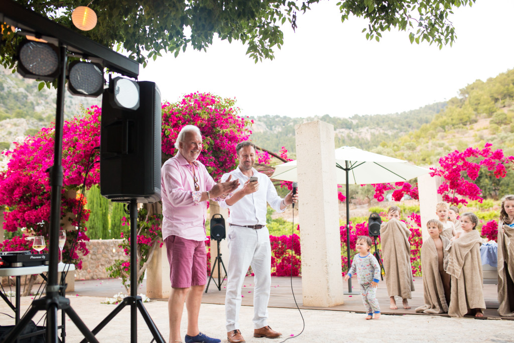 Cas'hereu Sa figuera Soller Mallorca Wedding (189 of 216)