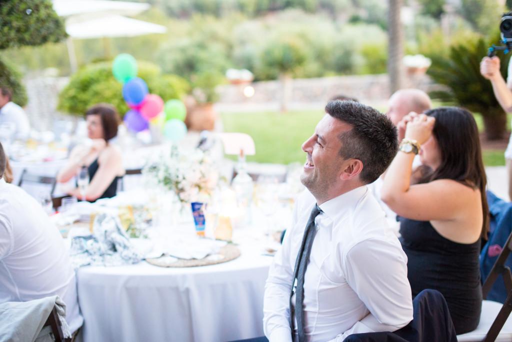 Cas'hereu Sa figuera Soller Mallorca Wedding (203 of 216)