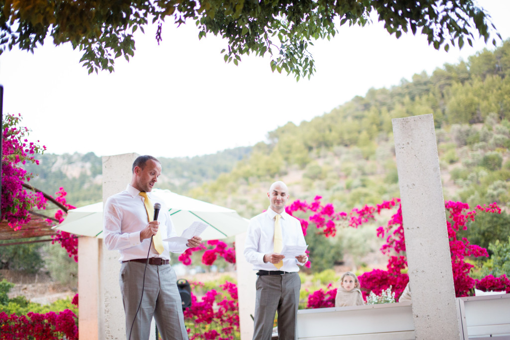 Cas'hereu Sa figuera Soller Mallorca Wedding (206 of 216)