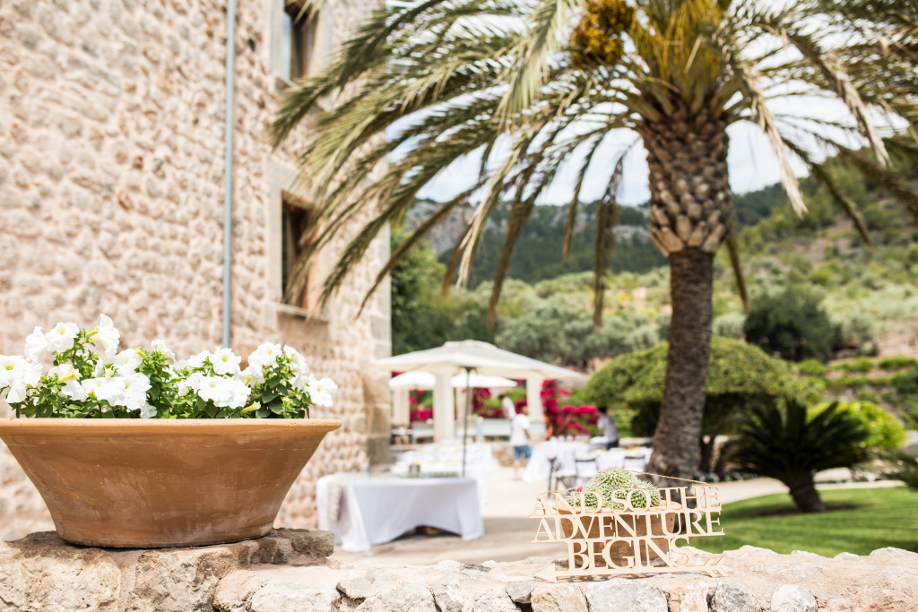 Mallorca Wedding, Mallorca wedding Photographer, Soller Wedding photographrer