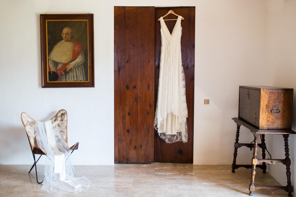 Cas'hereu Sa figuera Soller Mallorca Wedding (6 of 216)