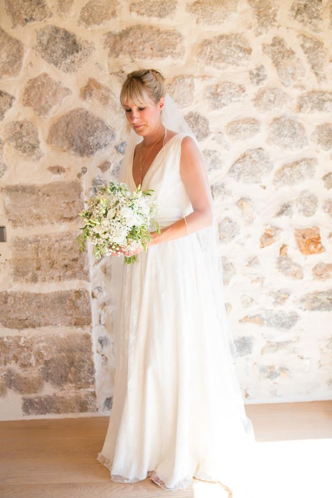 Mallorca Wedding, Mallorca wedding Photographer, Soller Wedding photographer, diy bouqet