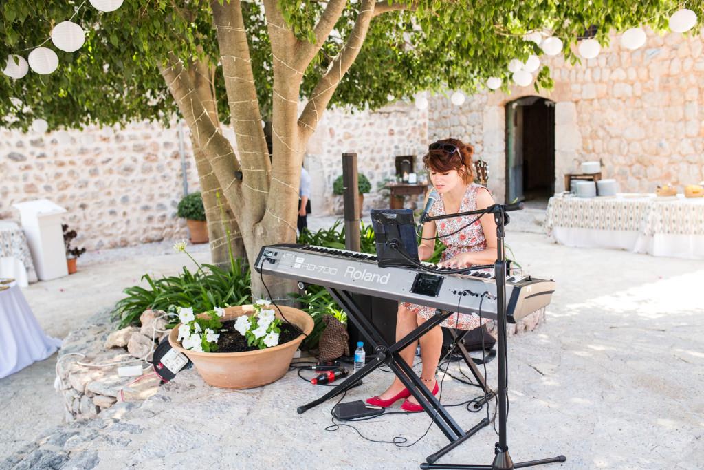 Cas'hereu Sa figuera Soller Mallorca Wedding (63 of 216)