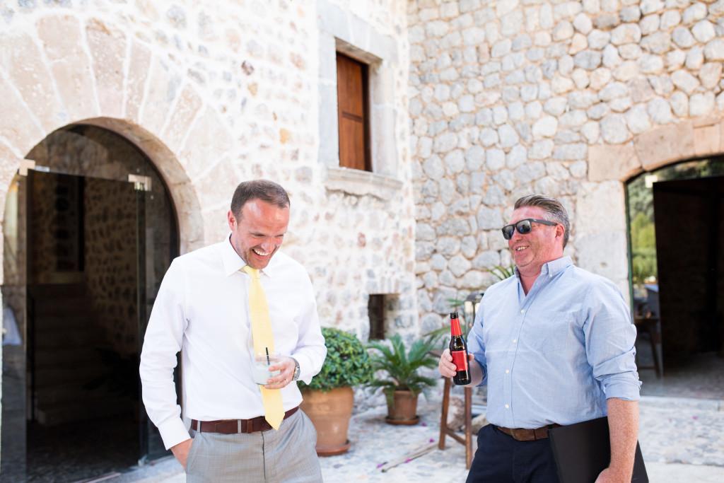 Cas'hereu Sa figuera Soller Mallorca Wedding (67 of 216)
