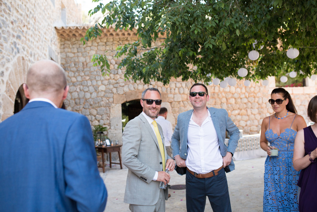 Cas'hereu Sa figuera Soller Mallorca Wedding (69 of 216)