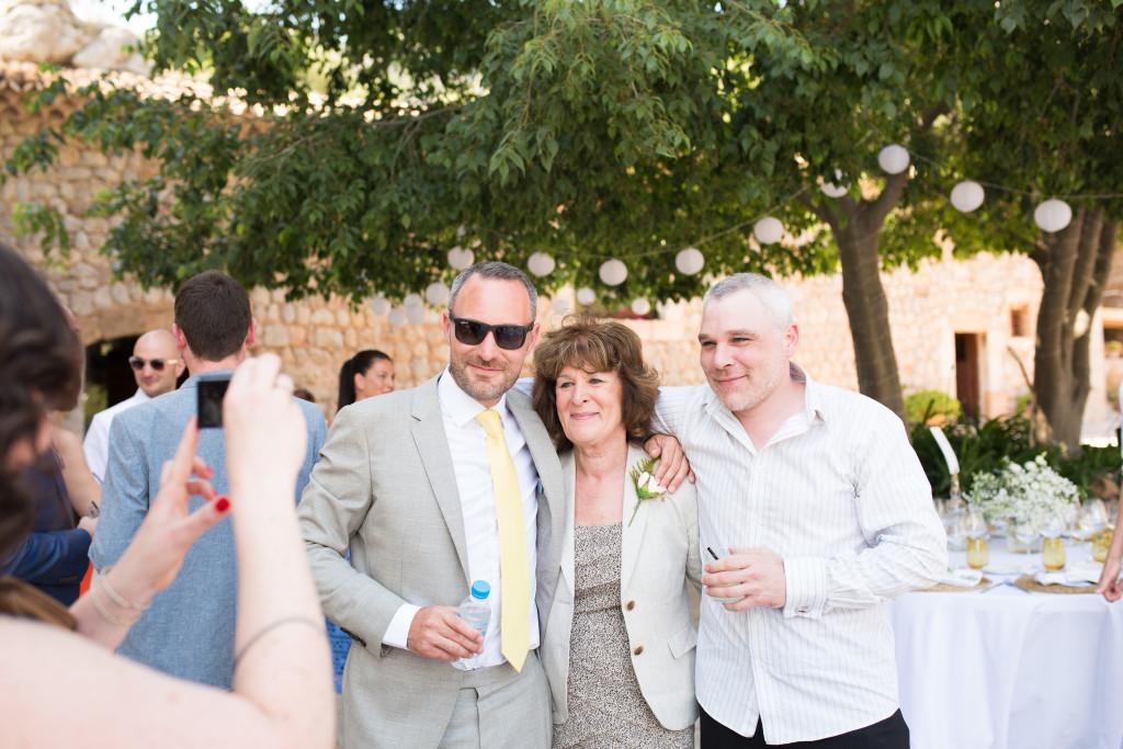 Cas'hereu Sa figuera Soller Mallorca Wedding (70 of 216)