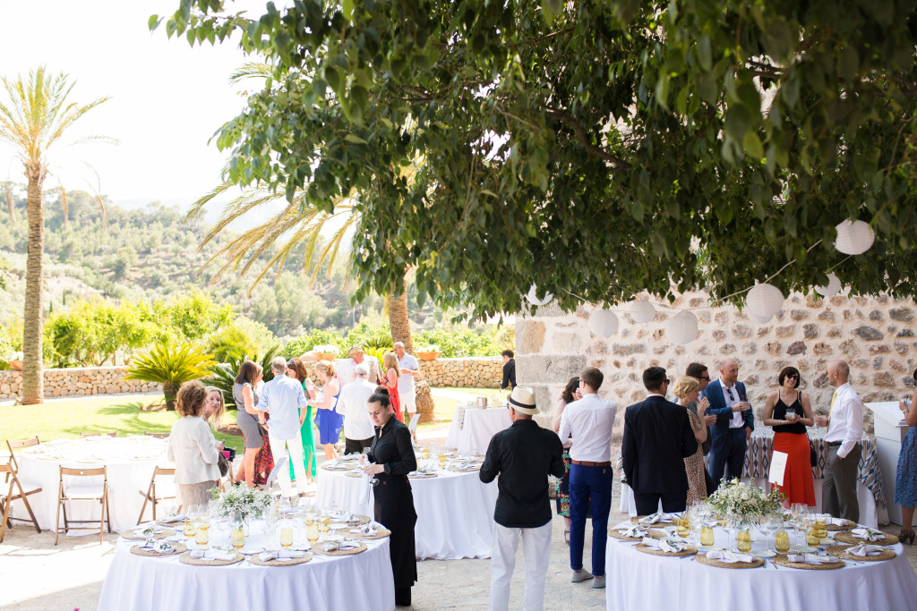 Cas'hereu Sa figuera Soller Mallorca Wedding (71 of 216)