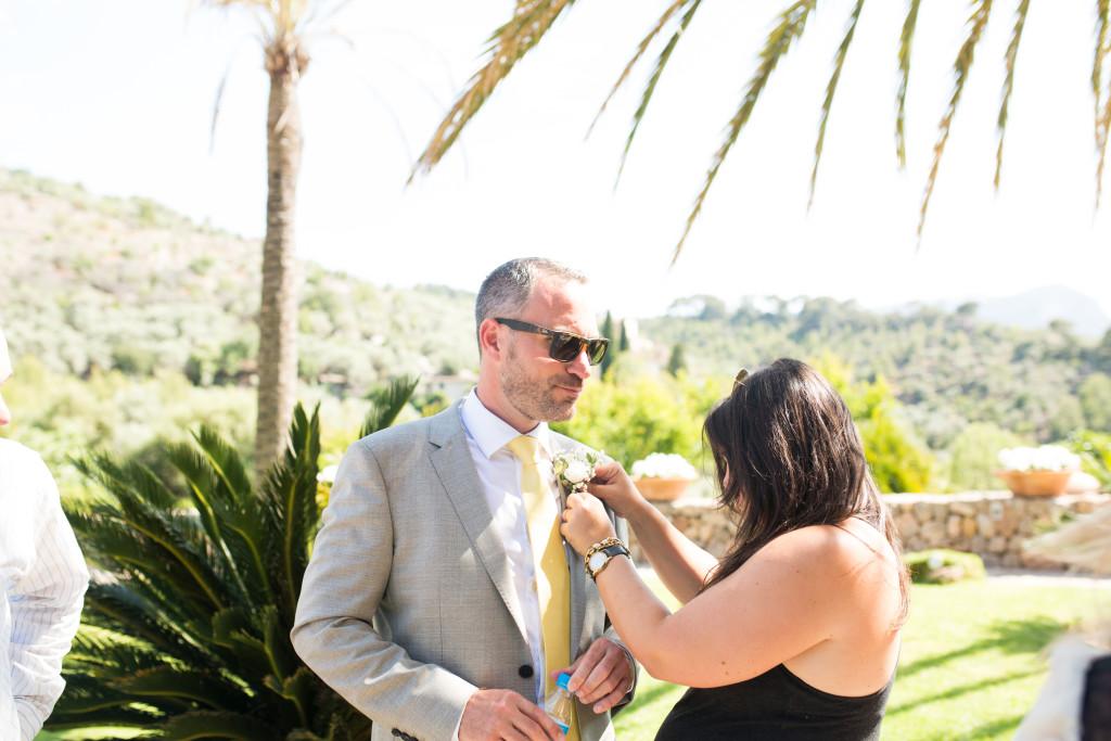 Cas'hereu Sa figuera Soller Mallorca Wedding (74 of 216)