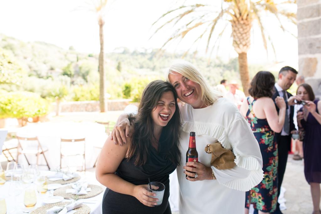 Cas'hereu Sa figuera Soller Mallorca Wedding (75 of 216)
