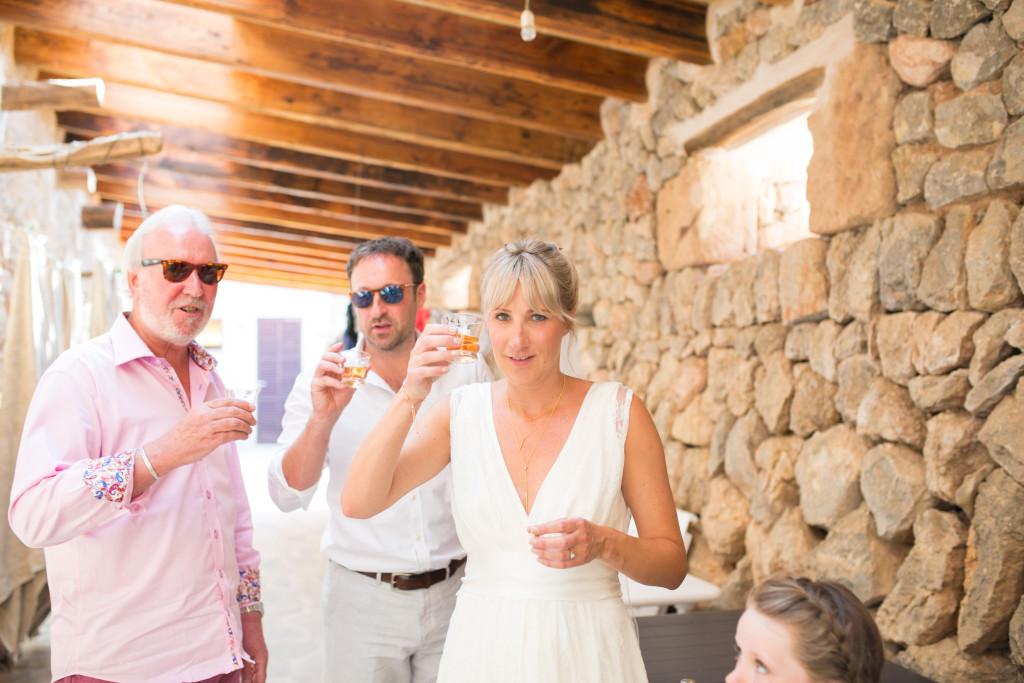 Cas'hereu Sa figuera Soller Mallorca Wedding (83 of 216)