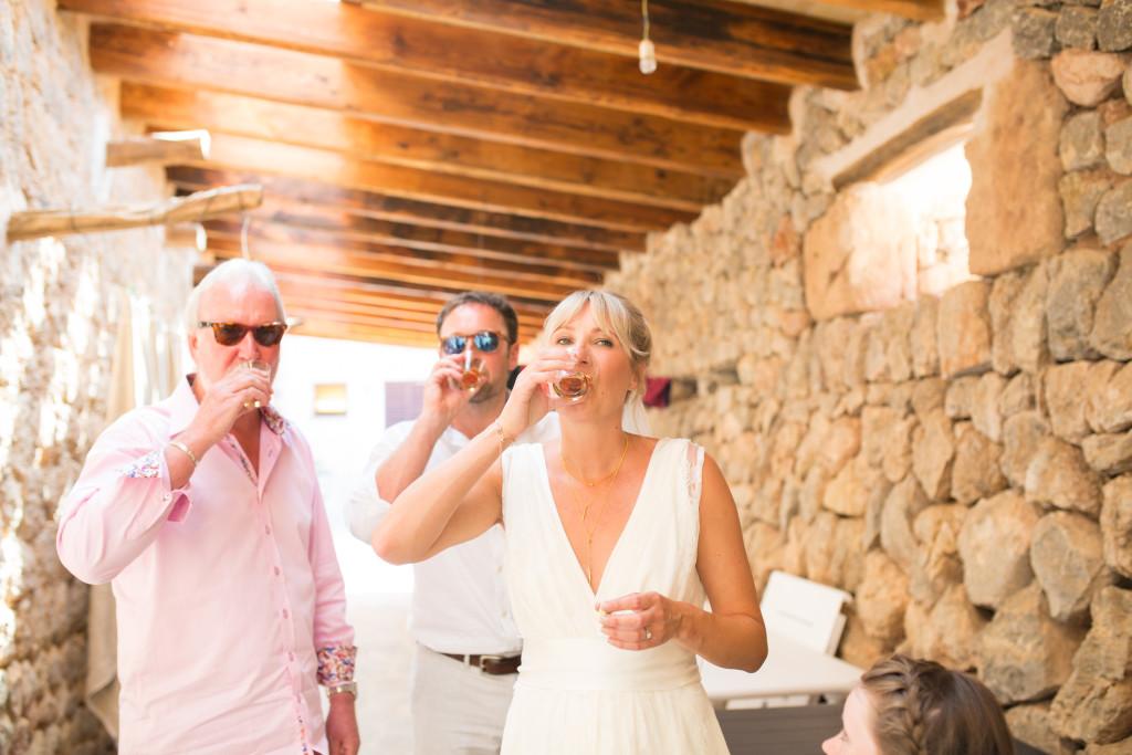 Cas'hereu Sa figuera Soller Mallorca Wedding (84 of 216)