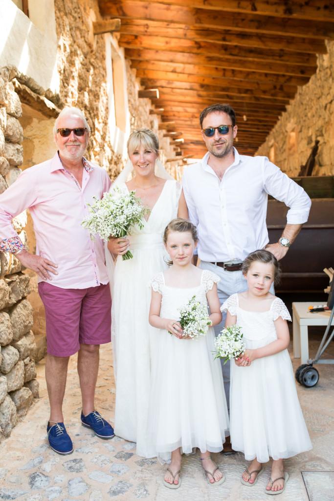 Cas'hereu Sa figuera Soller Mallorca Wedding (85 of 216)