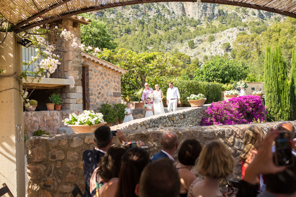 Cas'hereu Sa figuera Soller Mallorca Wedding (86 of 216)