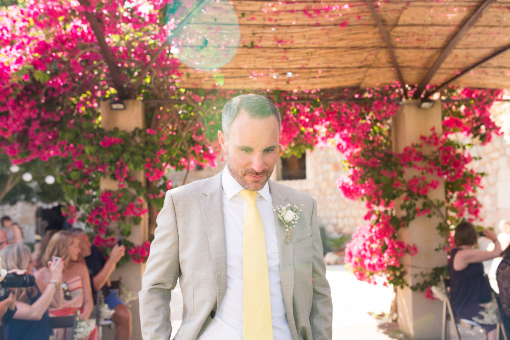 Cas'hereu Sa figuera Soller Mallorca Wedding (87 of 216)