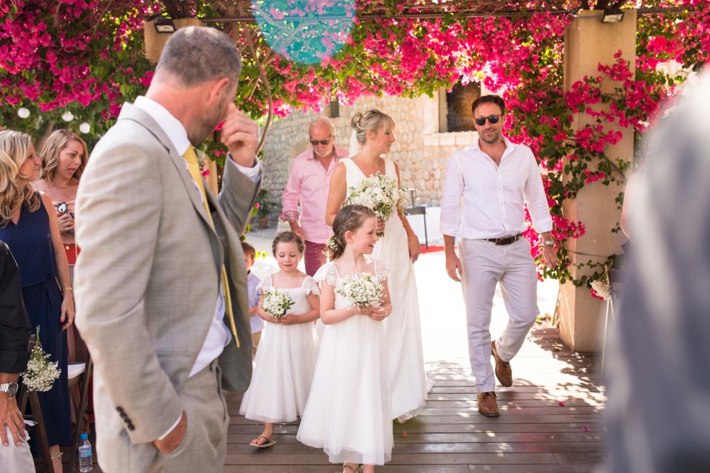 Cas'hereu Sa figuera Soller Mallorca Wedding (89 of 216)