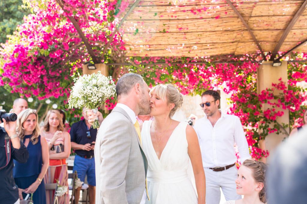 Cas'hereu Sa figuera Soller Mallorca Wedding (91 of 216)