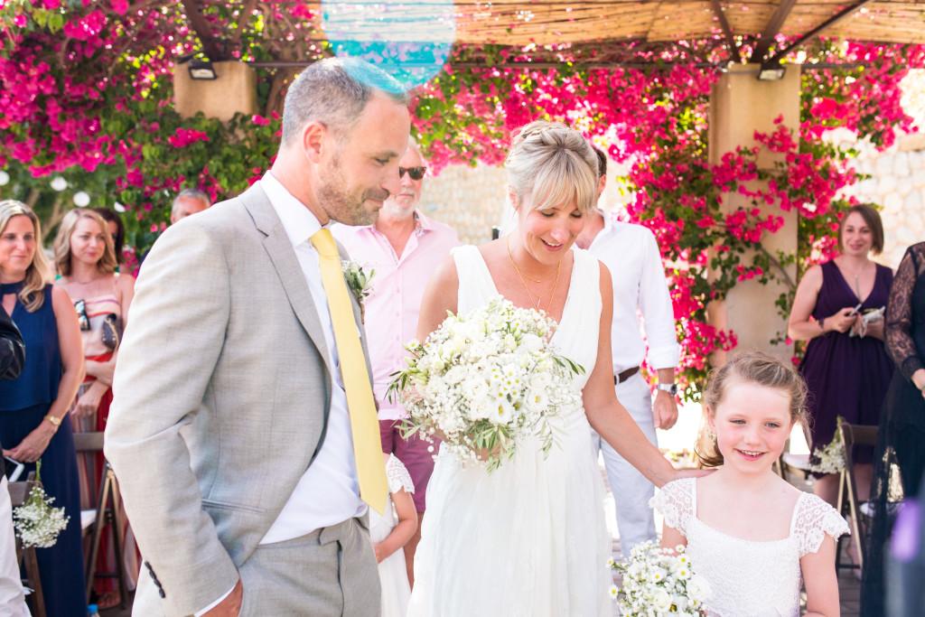 Cas'hereu Sa figuera Soller Mallorca Wedding (92 of 216)