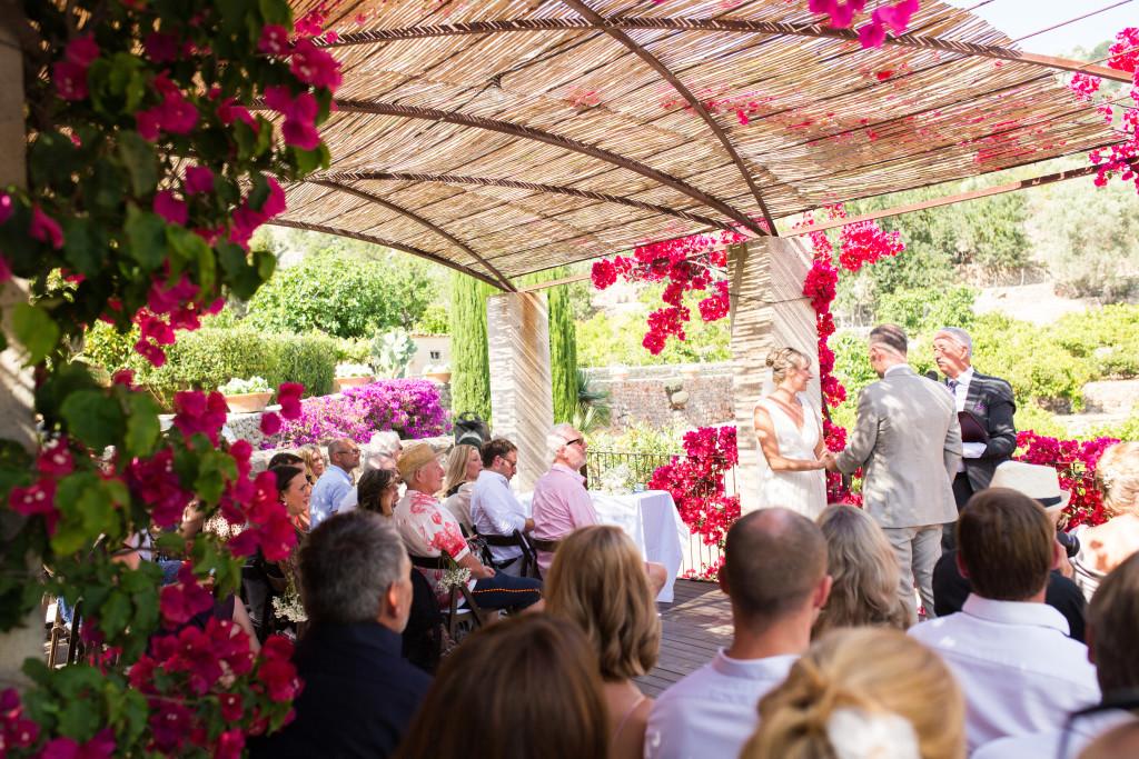 Cas'hereu Sa figuera Soller Mallorca Wedding (96 of 216)
