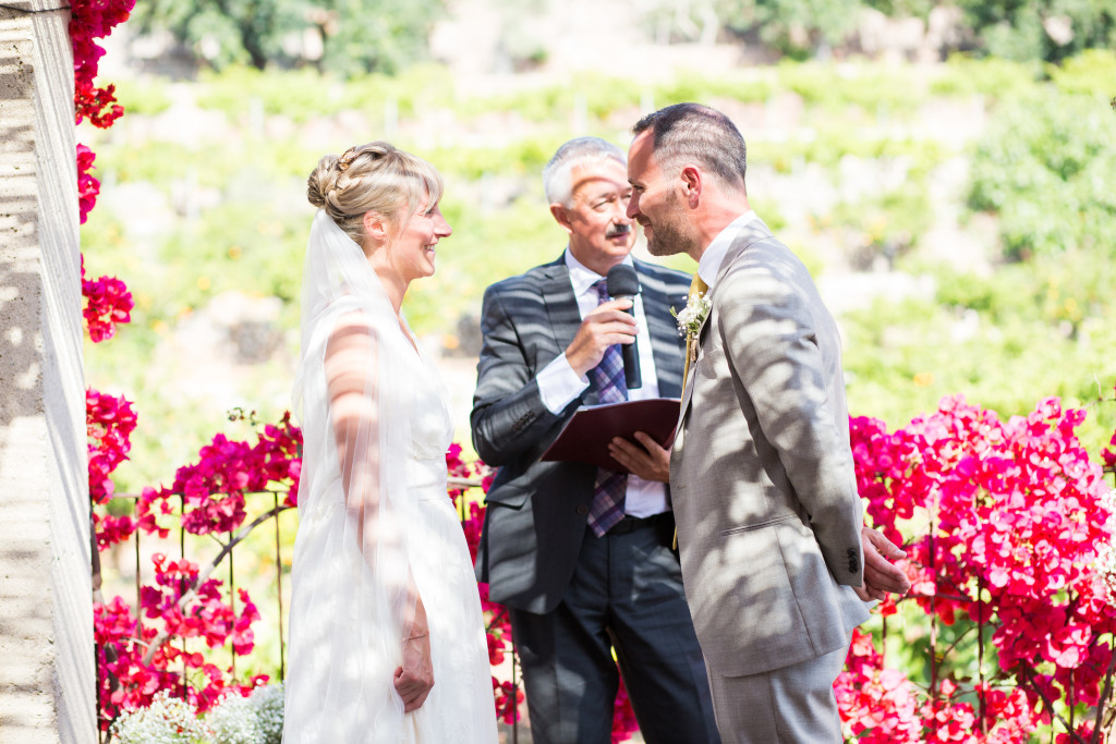 Cas'hereu Sa figuera Soller Mallorca Wedding (98 of 216)