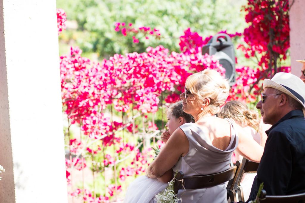 Cas'hereu Sa figuera Soller Mallorca Wedding (99 of 216)
