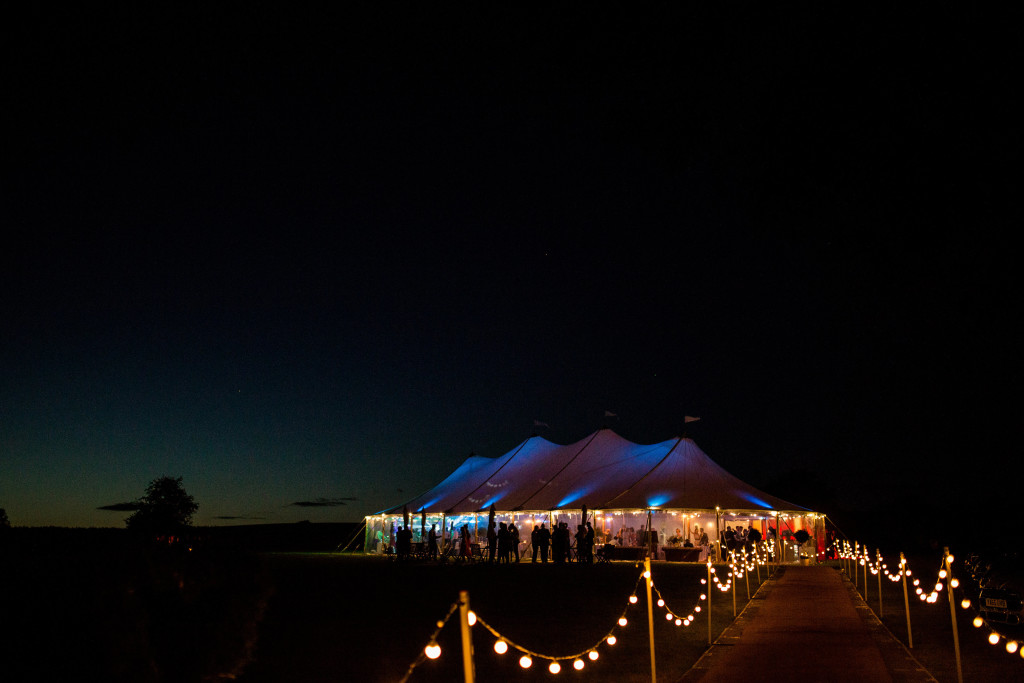 shades marquees weddings yorkshire